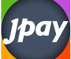 JPay App for Inmate Email Login1