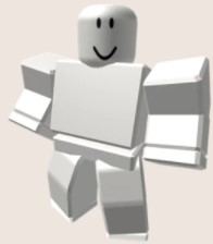 Knight Animation Pack
