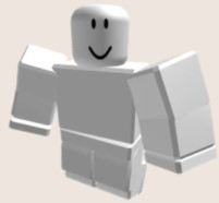 Levitation Animation Pack