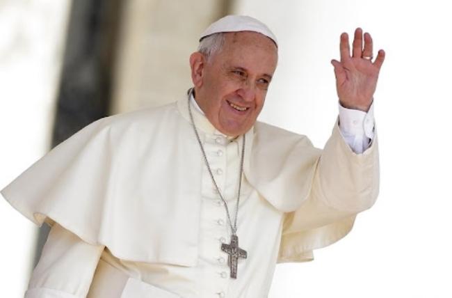 Pope Francis Net Worth1