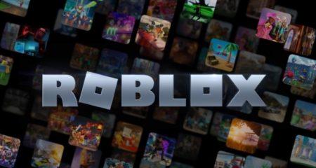 Roblox Customer Support Ticket Redeem