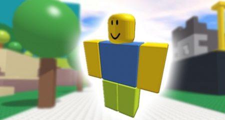 Roblox Noob Avatar Colors