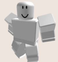 Robot Animation Pack