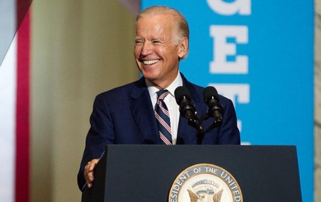 What Is Joe Biden's Net Worth
