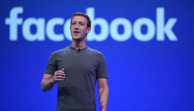 Why Does Mark Zuckerberg's Stock Fall