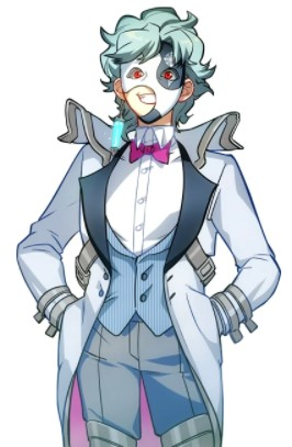 Will Dottore Be Playable Genshin