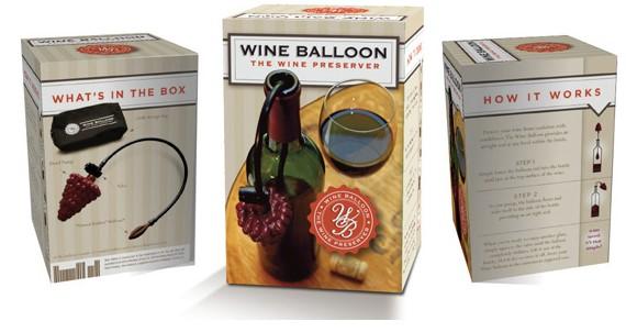 Wine Balloon Net Worth 2020 – 2021
