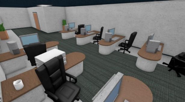 Workplace1